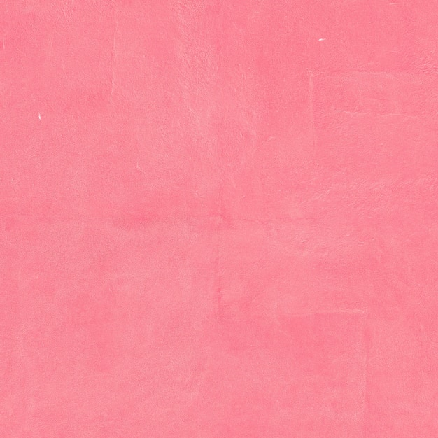 Grunge rosa oberfläche. grober hintergrund texturiert. Kostenlose Fotos