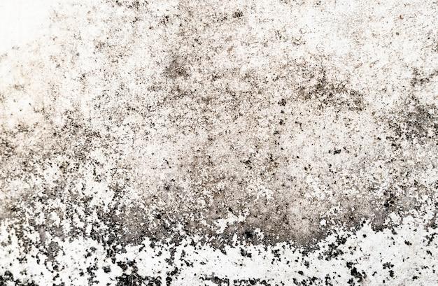Grunge textur hintergrund Premium Fotos