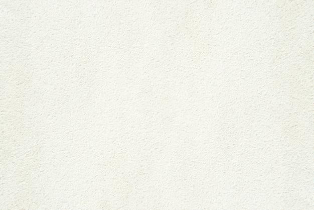 Grunge weiße oberfläche. grober hintergrund texturiert. Kostenlose Fotos
