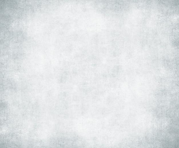 Grunge weiße und graue wand Premium Fotos
