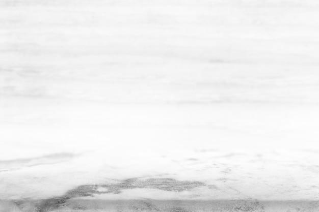 Grunge zementboden mit weiß Kostenlose Fotos