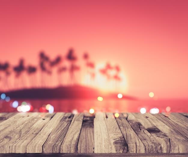 Hafen mit unschärfe hintergrund Kostenlose Fotos