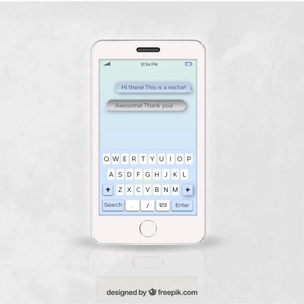 Handy Chat Kostenlos