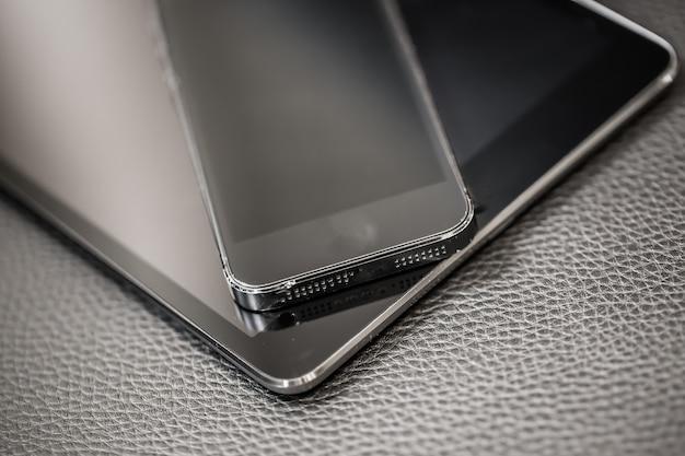 Handy Mit Gratis Tablet