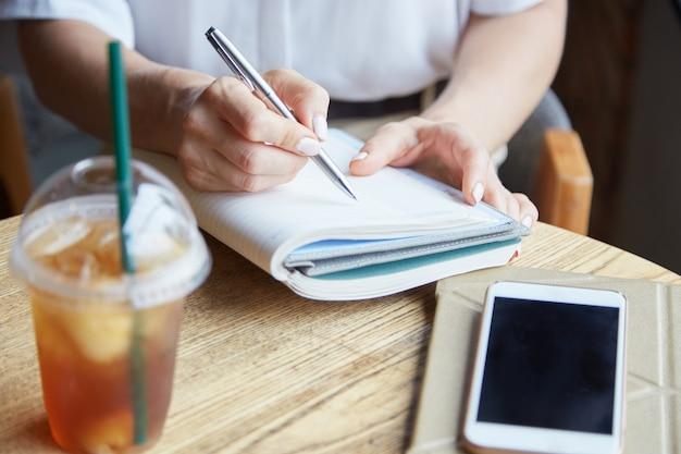 Hausaufgaben machen Kostenlose Fotos