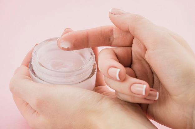 Hautpflegecreme Kostenlose Fotos