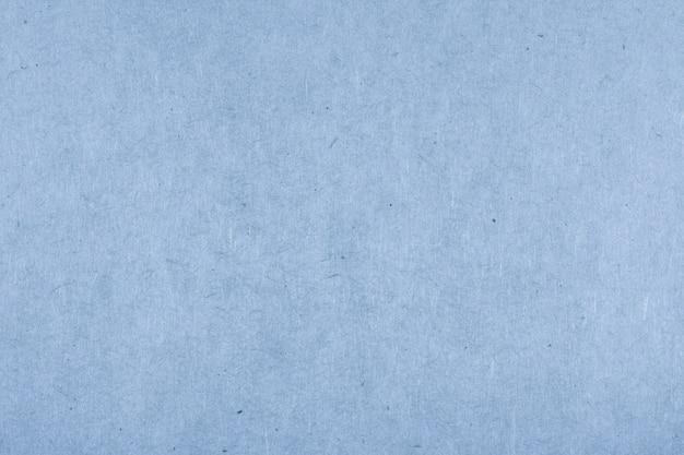 Hellblaue papierbeschaffenheit, detail Premium Fotos