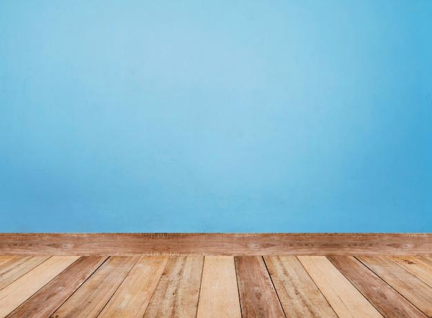Hellblaue Wand Und Bodenfliesen Download Der Premium Fotos