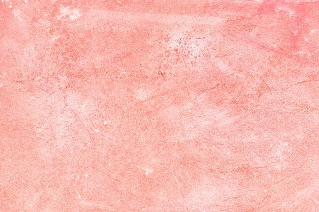 Helle textur mit zerklüfteter koralle und weißer farbe, schäbig-schicke oberfläche Premium Fotos