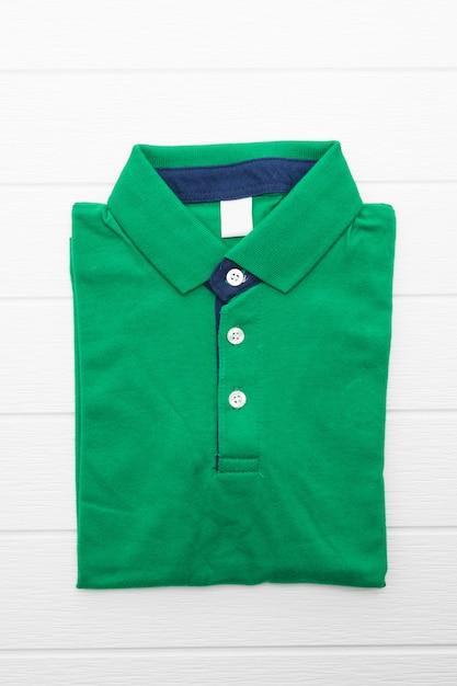 Hemd und kleidung Kostenlose Fotos