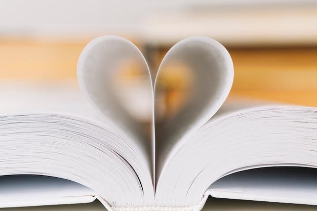Bilder kostenlose herz Herz Icons