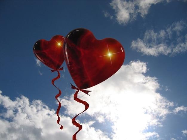 Kostenloser Download HD Bilder der Liebe