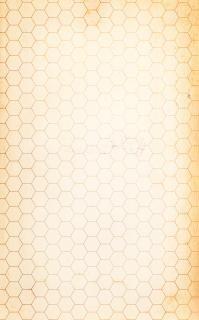 Hexagonmuster schmutzbeschaffenheit Kostenlose Fotos