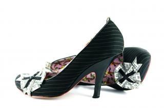 High heels, hauttalon Kostenlose Fotos