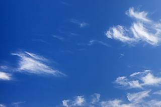 Himmel, blick Kostenlose Fotos
