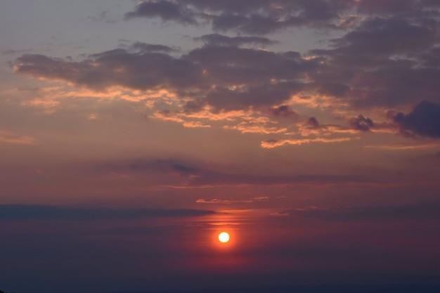 Himmel mit wolken Kostenlose Fotos