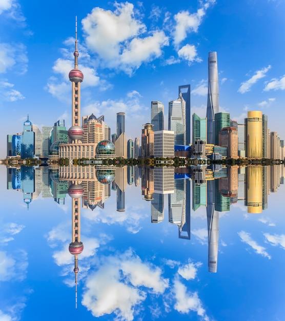Himmel orientalischen morgen stadt reisen Kostenlose Fotos