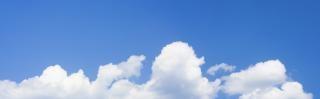 Himmel, schön Kostenlose Fotos