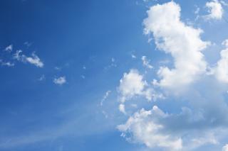 Himmel, sonnige, feuchtigkeit Kostenlose Fotos