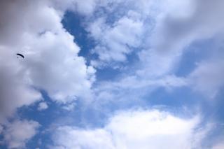 Himmel, umwelt, frieden Kostenlose Fotos