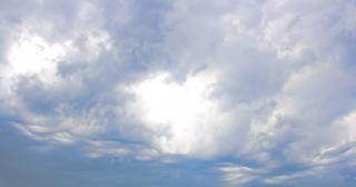 Himmel, wetter Kostenlose Fotos