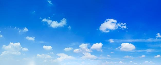 Himmel Kostenlose Fotos