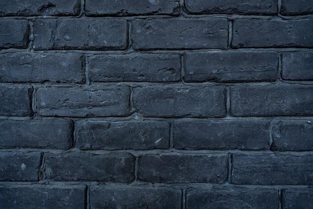 Hintergrund der alten weinleseziegelmauer Kostenlose Fotos