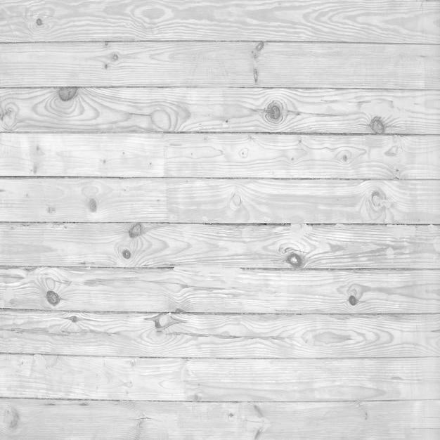 Hintergrund der planken Kostenlose Fotos