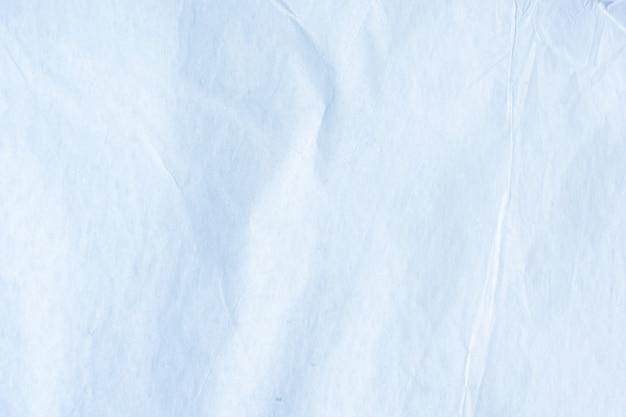 Hintergrund der weichen handwerklichen tissue-geschenkpapierstruktur Premium Fotos