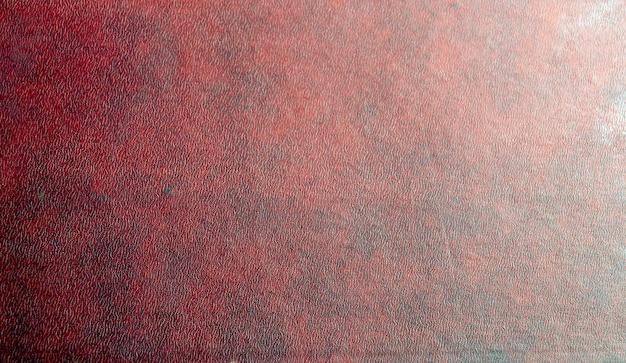 Hintergrund des alten buches. Premium Fotos