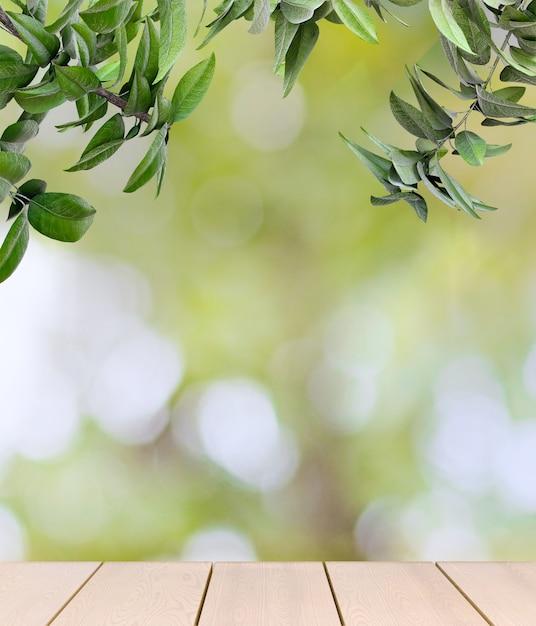 Hintergrund für kosmetik, sommerschlussverkauf Premium Fotos