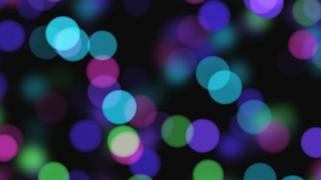 Lichtpunkte Vektoren Fotos Und Psd Dateien Kostenloser