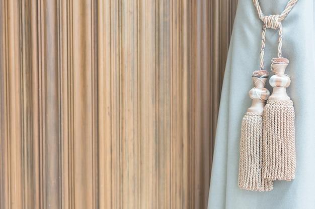 Hintergrund quaste textilfilter braun Kostenlose Fotos