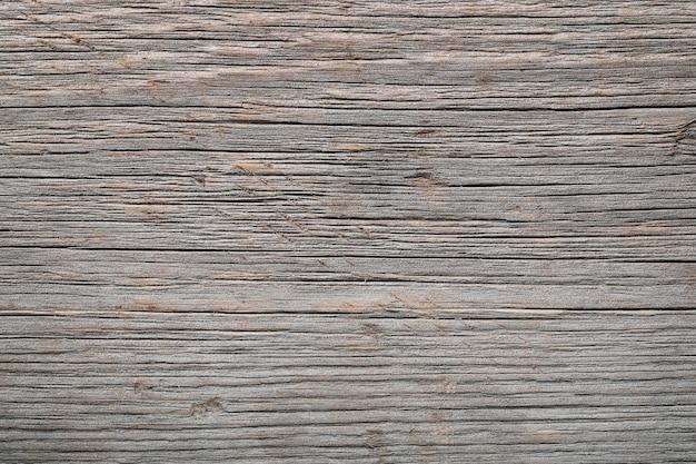 Hintergrund, textur. holz in nahaufnahme Kostenlose Fotos