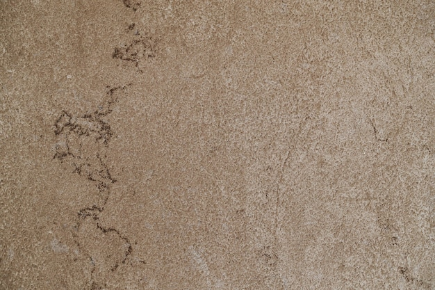 Hintergrund, textur. wand in nahaufnahme Kostenlose Fotos
