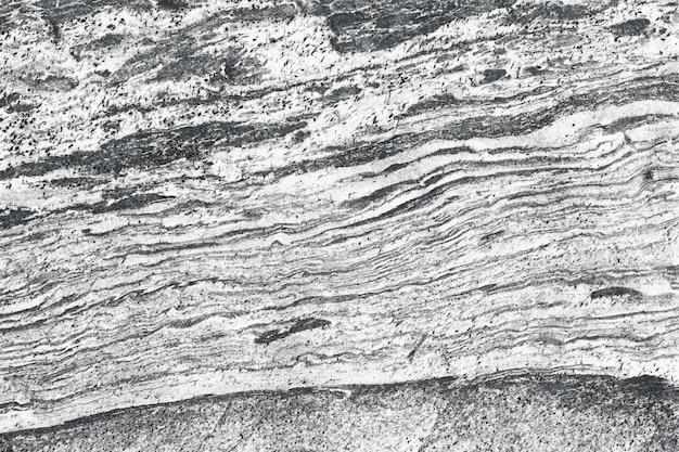 Hintergrundnaturstein-oberflächendetail des granitfelsens strukturiertes Premium Fotos