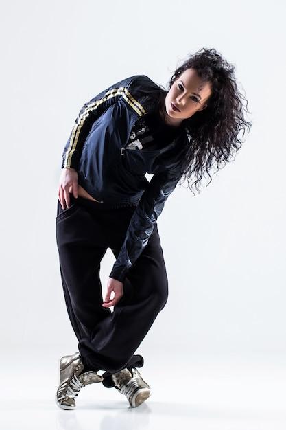 Hip-hop-tänzer Kostenlose Fotos