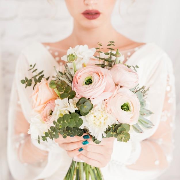 Hochzeit braut Kostenlose Fotos