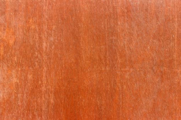 Hölzerne beschaffenheit mit natürlichem muster. naturholz hintergrund Premium Fotos