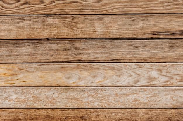 Hölzerner beschaffenheitshintergrund der alten planke Premium Fotos