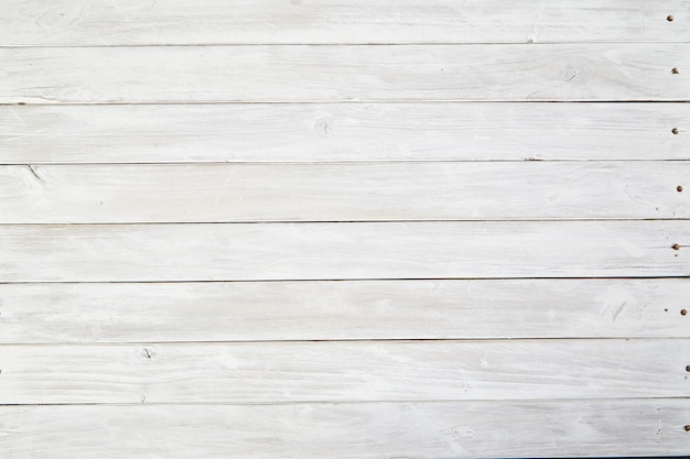Hölzerner hintergrund mit natürlichem hellem hölzernem muster Premium Fotos