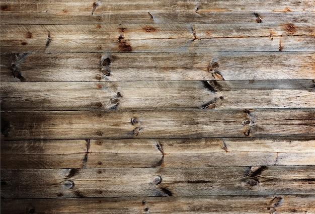 Hölzernes klassisches bauholzvertikalholz Kostenlose Fotos