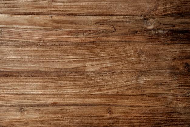 Hölzernes planken-strukturiertes hintergrund-material Kostenlose Fotos