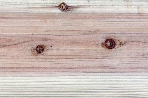 Holz closeup Premium Fotos