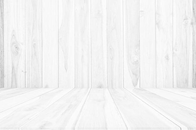 Holz Hintergrund Weisse Holzboden Agent Holzwand Fur Design