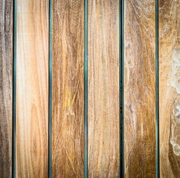 Holz hintergrund Kostenlose Fotos