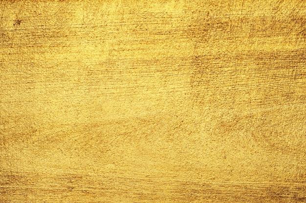 Holz nahaufnahme Kostenlose Fotos