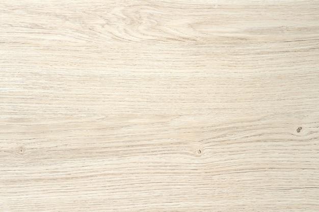Holz textur hintergrund. hölzernes muster und beschaffenheit für design und dekoration. Premium Fotos