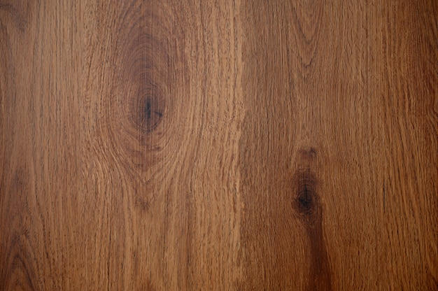 Hervorragend Holz textur nussbaum | Download der Premium Fotos TI37