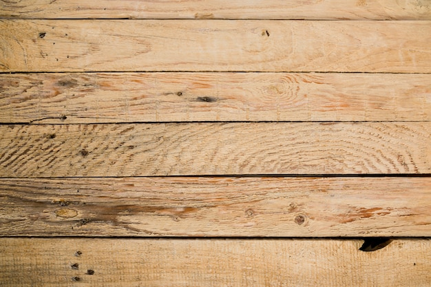 Holz textur Kostenlose Fotos